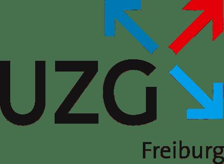 Universal Zustell GmbH Freiburg